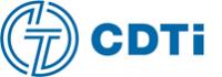 Компания CDTi рассказала о новой технологии очистки выхлопных газов