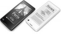 Samsung планирует поставки дисплеев с активной матрицей для российского YotaPhone