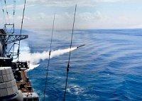 """До 2020 года в состав ВМФ России войдут 6 малых ракетных кораблей проекта """"Буян-М"""""""