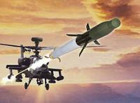 В госпрограмме вооружения на 2016-2025 годы равнение на высокоточное оружие