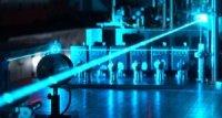 """""""Швабе"""" разработана прогрессивная технология нанесения рисунка сетки оптических приборов"""