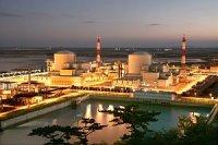 ЦКБМ отгрузило первую партию оборудования для Тяньваньской АЭС