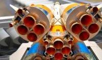 Orbital Sciences ожидает ответа от американских властей на закупку российских двителей