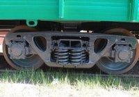 """НП """"ОПСП"""" предлагает снизить срок службы боковых рам и надрессорных балок тележек грузовых вагонов до 20 лет"""