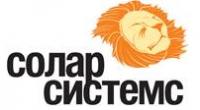 Solar Systems, SCHMID Group и Pekintas Group построят завод на территории ОЭЗ Алабуга