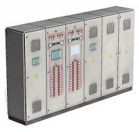 «Электронмаш» расширил модельный ряд новой линейкой комплексных систем оперативного постоянного тока