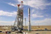 """Протон-М"" отправит Astra-2G на орбиту"
