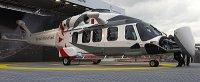 Вертолеты AW189 будут производить в России
