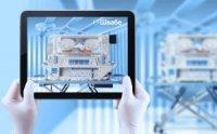 «Швабе» представит передовые медицинские разработки на Arab Health – 2015
