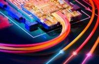 """Уникальная лазерная установка контроля оптики термоядерного синтеза создана в """"Швабе"""""""