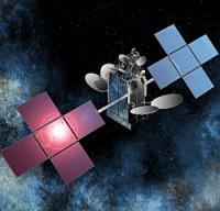 Mitsubishi Electric построит спутник для катарской спутниковой компании EshailSat