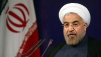 Иран продолжит свои разработки в области мирного атома