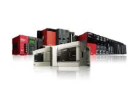 Mitsubishi Electric объединяет разработку и производство ПЛК и панелей оператора на заводе Nagoya Works