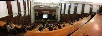 Школьники и студенты создадут «микроспутники» в НИИЯФ МГУ