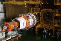 Группировка спутников дистанционного зондирования пополниться новыми аппаратами