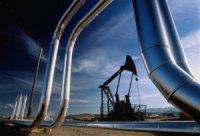 Минпромторг разрабатывает меры поддержки нефтегазового машиностроения