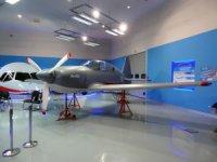 Холдинг «Авиационное оборудование» разработает шасси для учебно-тренировочного самолета Як-152