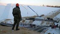 """Роскосмос должен представить «объективный отчет» о ходе строительства """"Восточного"""""""