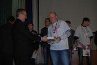Молодой сварщик «Промтрактора» стал призером регионального этапа чемпионата WorldSkills Russia в Чувашии