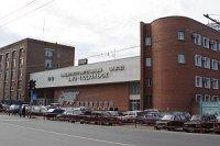 """""""ЗиО-Подольск"""" модернизирует производство оборудования для тепловой энергетики"""