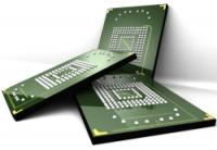 Компания Micron готова выпускать многослойную флэш-память