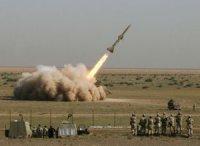 Китайская крылатая ракета DF-10 успешно испытана