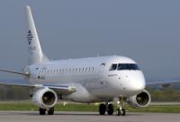 Embraer поставит Republic Airways самолеты E175