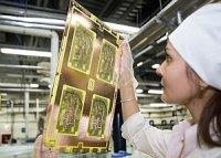 Российская космическая микроэлектроника будет технологически независима