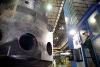 На «ЗиО-Подольск» разработана технология сверления сверхглубоких отверстий