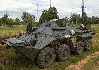 В войска ЗВО поступит более 6000 современных средств связи