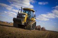 AGCO-RM сделает приобретение сельхозтехники более выгодным