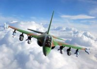 Контракт на поставку Сирии самолетов Як-130 заморожен