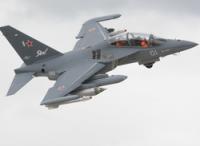 """""""Иркут"""" получил заказ на Як-130 от латиноамериканских стран"""