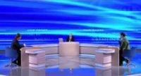Владимир Путин: комплексы С-300 не подпадали под санкции СБ ООН