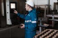 Альметьевское предприятие ГК «Римера» прошло сертификацию системы менеджмента качества и системы экологического менеджмента