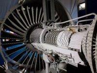 Emirates закупит авиационные двигатели Rolls Royce