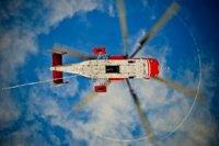 20% вертолетного рынка Латинской Америки приходится на российскую продукцию