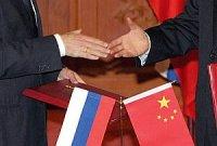 ОСК и Huawei договорились о научно-техническом взаимодействии