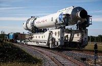 Российскую ракетно-космическую отрасль переводят на рыночные условия