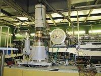 Прототип российского гиротрона для ИТЭР успешно прошел испытания