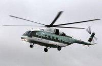 «Вертолеты России» продемонстрируют новинки гражданской авиации на HeliRussia 2015