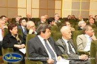 В РАН обсудили аддитивные технологии
