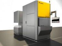 Kennametal представляет новую систему для электрохимической обработки Extrude Hone EVO