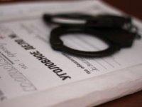 Продолжается расследование уголовного дела о многомиллионной растрате в Центре им. Хруничева