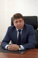 Новым гендиректором ВАСО назначен Дмитрий Пришвин