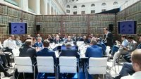«ЗиО-Подольск» принял участие в международном форуме «АТОМЭКСПО 2015»