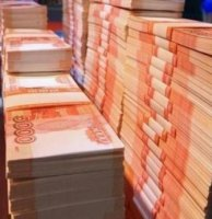 При строительстве заводов по производству автоматов Калашникова в Венесуэле украли более 1 млрд рублей