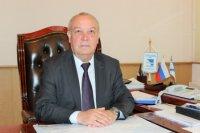 На ПСЗ «Янтарь» назначен врио генерального директора