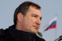 Дмитрий Рогозин: проект «суператомного» ледокола будет представлен в конце года