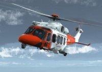 "Производство вертолетов для ""Роснефти"" оценивается в 3 млрд евро"